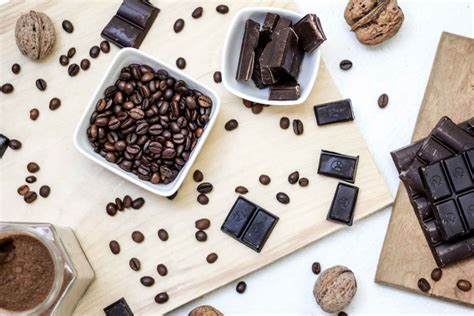 good enough to eat chocolate spa package at k west hotel