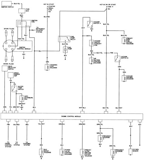 accord wiring diagram wiring library