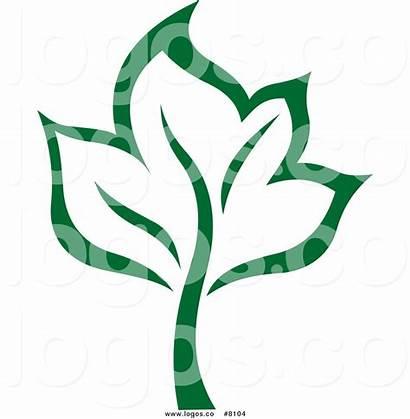 Company Tree Nature Clip Clipart Vector Logos
