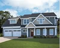 best exterior paint colors The Best Exterior Paint Colors to Please Your Eyes ...