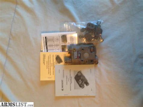 Armslist For Saletrade High Power La 5peq 15 Advanced