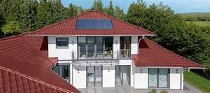 Was Kosten Dachziegel : engobe und glasur was ist das ~ Yasmunasinghe.com Haus und Dekorationen