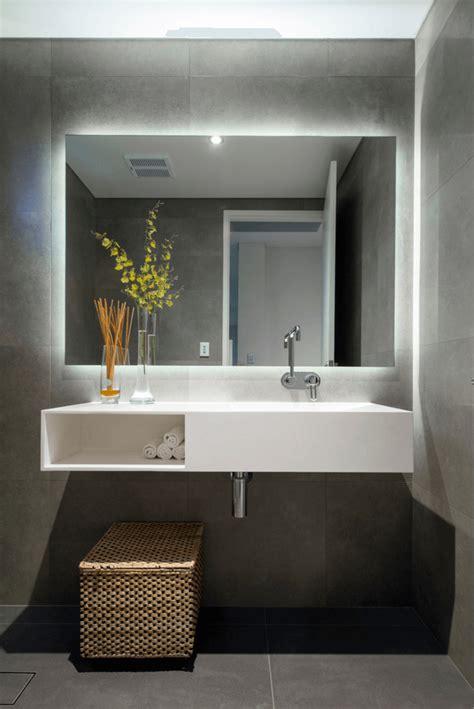 latest trends   bathroom mirror designs bathroom