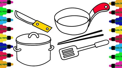 doctor tools drawing  getdrawingscom
