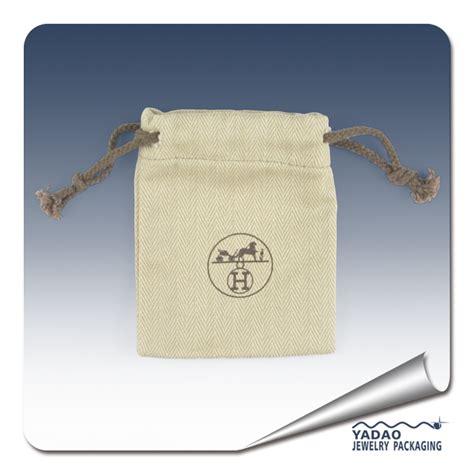 jewelry pouch velvet bags velvet pouch