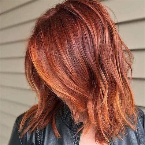 mix  reds wwwenrapturesaloncom ravishing redheads