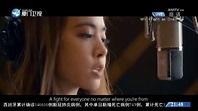 抗疫歌曲遭非議!蔡依林沉默3日後發聲:此刻我感到渺小! - YouTube