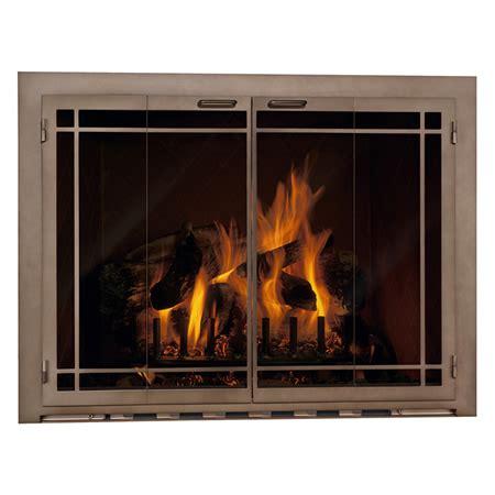 woodland direct fireplace doors carolina fireplace glass door window pane