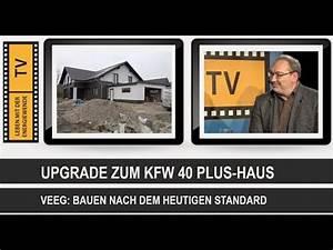 Kfw 40 Haus : upgrade zum kfw 40 plus haus youtube ~ A.2002-acura-tl-radio.info Haus und Dekorationen