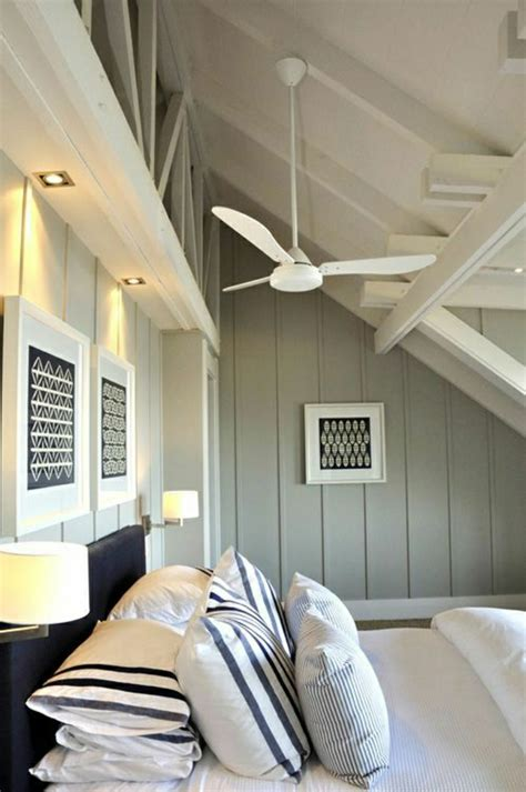 ventilateur de plafond pour chambre le ventilateur de plafond toujours à la mode recherche
