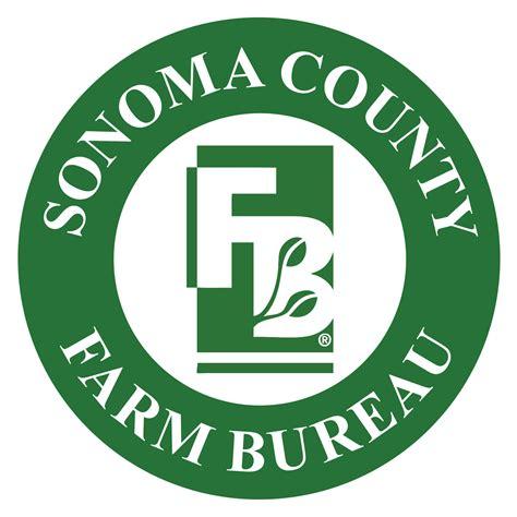 bureau standard home sonoma county farm bureau
