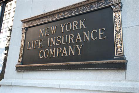 Amarillo life insurance in texas. Insurance Company: New York Life Insurance Company