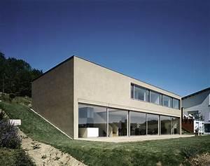 Kubus Haus Günstig : kaestle ocker haus auf der alb ~ Sanjose-hotels-ca.com Haus und Dekorationen