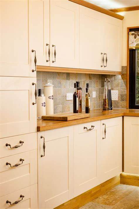 how to join kitchen cabinets together how to join kitchen cabinets together frameless kitchen 8723