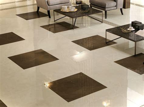 home design flooring tile floor design patterns idolza