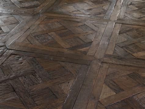 parquet flooring parquet de versailles floors british wood flooring