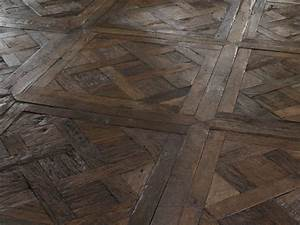 Parquet de versailles floors british wood flooring for Parquet de versailles