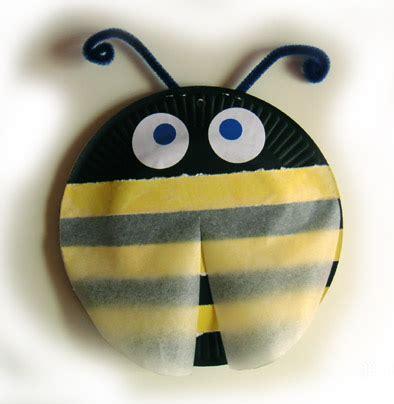 peindre cuisine recherche idée de bricolage sur les abeilles agir s