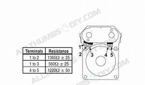 How To Fix A Whirlpool Dryer Door Switch