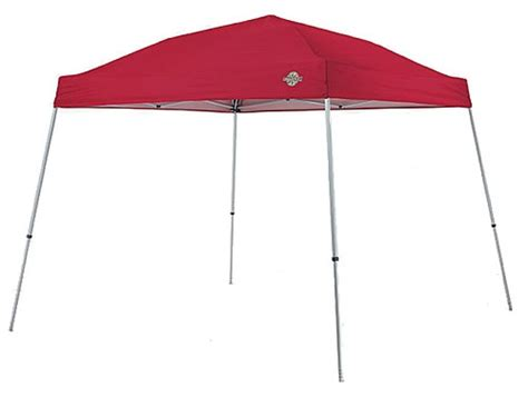 quest 10x10 instant up canopy quest canopies the ideal choice for and leisure