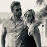 Chris Hemsworth's hot mum Leonie sets Instagram alight ...