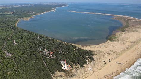 port de la palmyre office de tourisme la palmyre les mathes tourisme fr