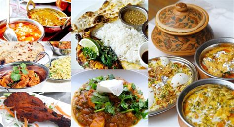 cuisine pro services hire professional indian food catering services provider