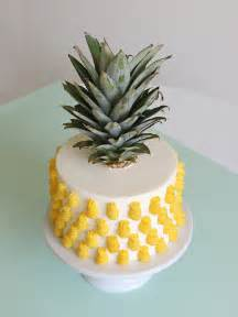where to buy cake toppers pineapple cake alana jones mann
