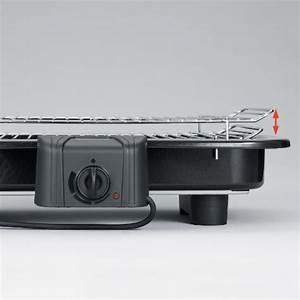 Tischgrill Elektro Test : severin pg2790 barbecue elektro tischgrill schwarz grill blog die besten grills und rezepte ~ Frokenaadalensverden.com Haus und Dekorationen