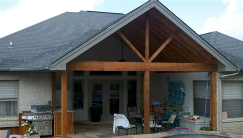 house plans with covered porches adding covered porch to house home design ideas