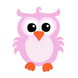 poster babyzimmer studio poppy tapetentier eule rosa 40cm bei fantasyroom kaufen