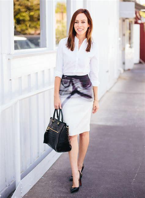 Job Interview Apparel | What To Wear u2013 Sydne Style
