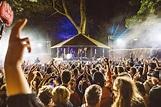 Gottwood Festival 2017: Britain's most scenic festival on ...