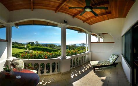 hotel resort cristal ballena  visit costa rica