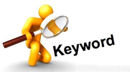keyword hacks  home business owners
