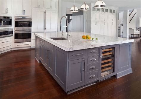 country kitchen islands with seating 70 spectacular custom kitchen island ideas home
