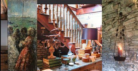 guadagnare da casa vendi da qui quadri  cose vecchie alle vere aste istruzioni kit stile arte
