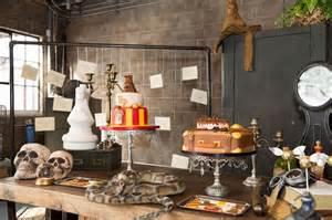 shower invitations kara 39 s party ideas hogwarts harry potter birthday party