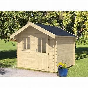 Luftbett 200 X 200 : holz gartenhaus porto 1 natur b x t 250 cm x 200 cm kaufen bei obi ~ Orissabook.com Haus und Dekorationen