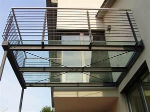 bodenbelag balkon gunstig balkon bodenbelag gunstig With französischer balkon mit garten boden