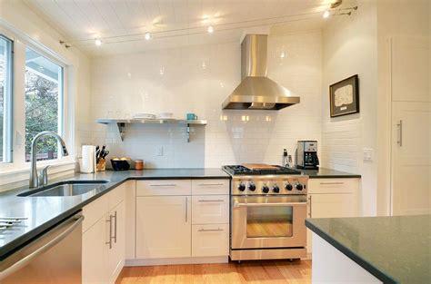 Split Level Kitchen Ideas by Kirkland Wa All My Fav S Kitchen Remodel Kitchen