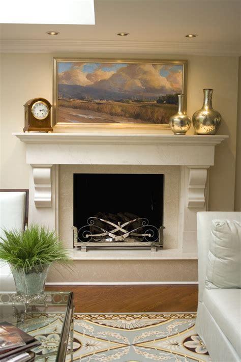 modern fireplace mantels living room modern with exposed beams corner windows