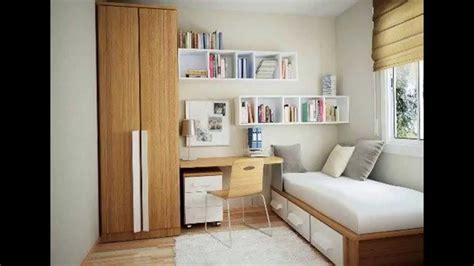 bedroom arrangement ideas for small bedrooms arranging