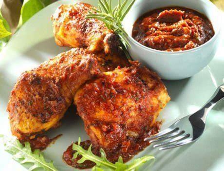 cuisiner le coq cuisse de poulet certifié surgelee maître coq