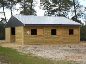 Menards Pole Shed Plans by Lowe S Pole Barn Kit Prices Happy Memorial Day 2014