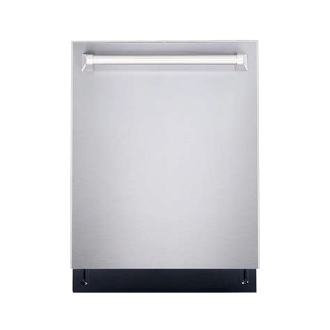 cosmo dishwasher troubleshooting appliance helpers