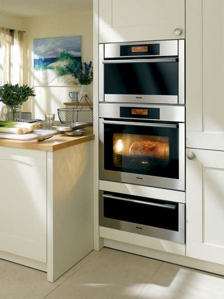 miele hbpss   single electric wall oven