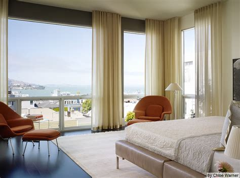 looking for window treatments ideas for your portland