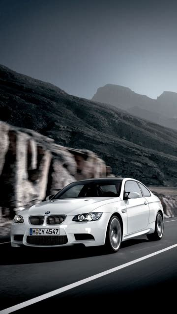 Car Wallpaper 360 640 by My Mobile Store Car Wallpapers Resolution 360 X 640