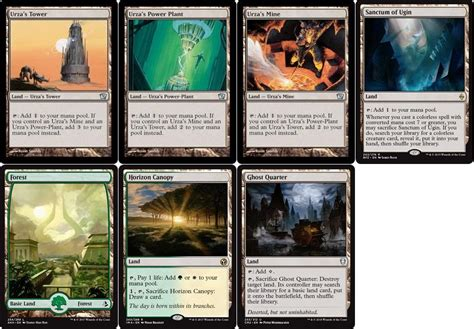 Best Modern Sideboard Cards by Mtg Sideboard Against Bruin